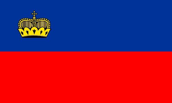 vlajka_lichtenstejnska